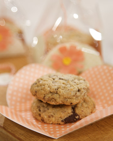 4011_092508_cookiepackage.jpg