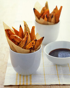 living_swtpotatowedges_p194.jpg