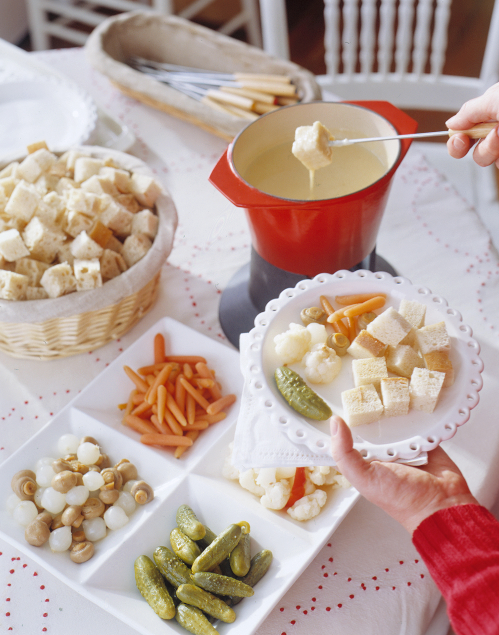 cheese-fondue-a99303