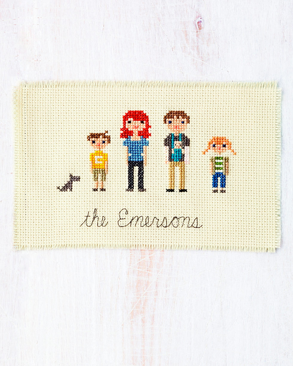 cross-stitch-6-md107751.jpg