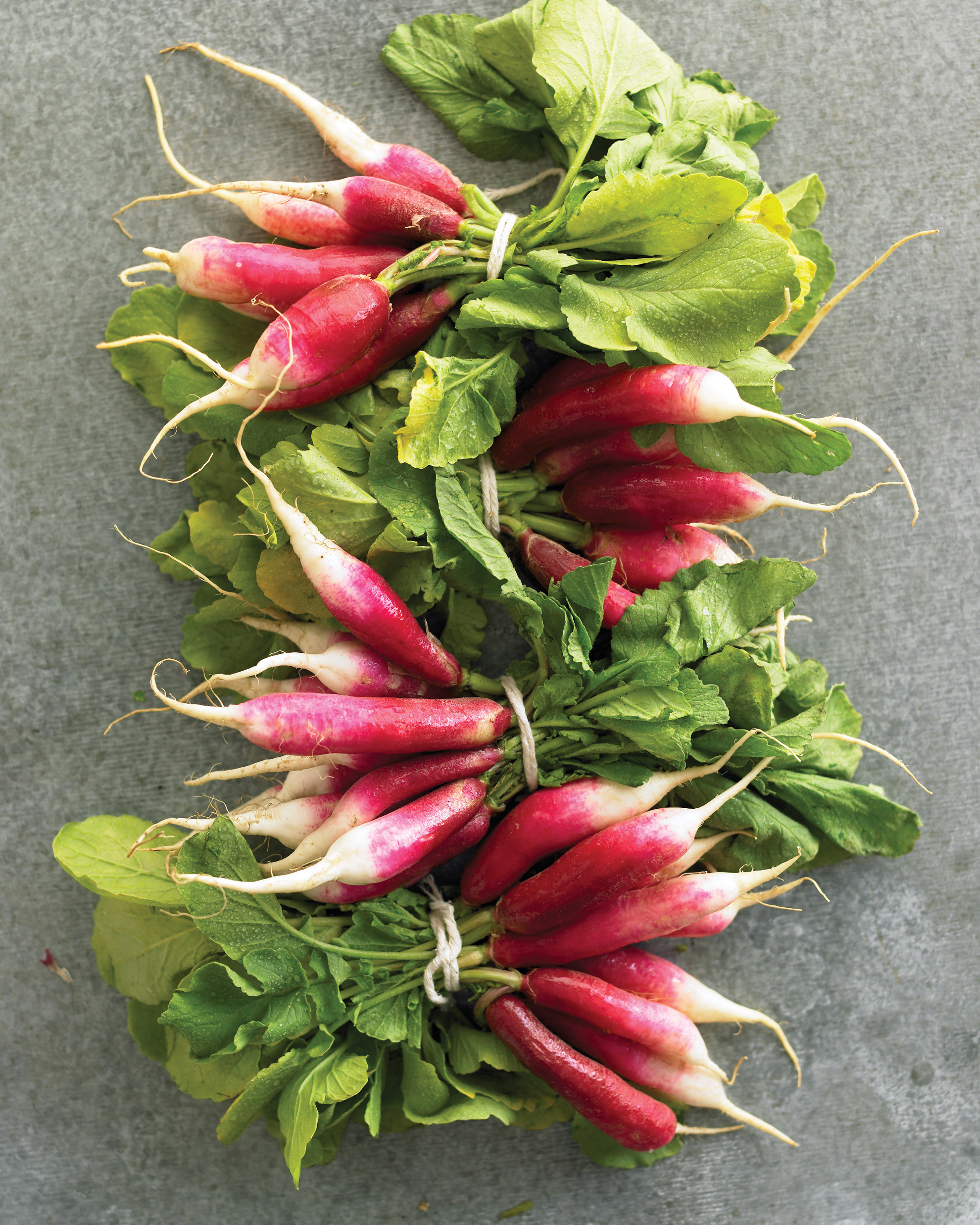 radishes-great-finds-msl0513-mld106124.jpg