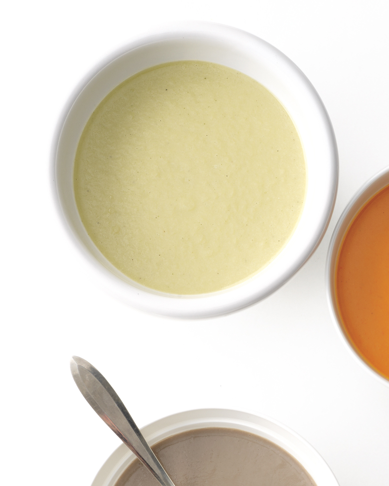 cream-of-leek-soup-med108164.jpg