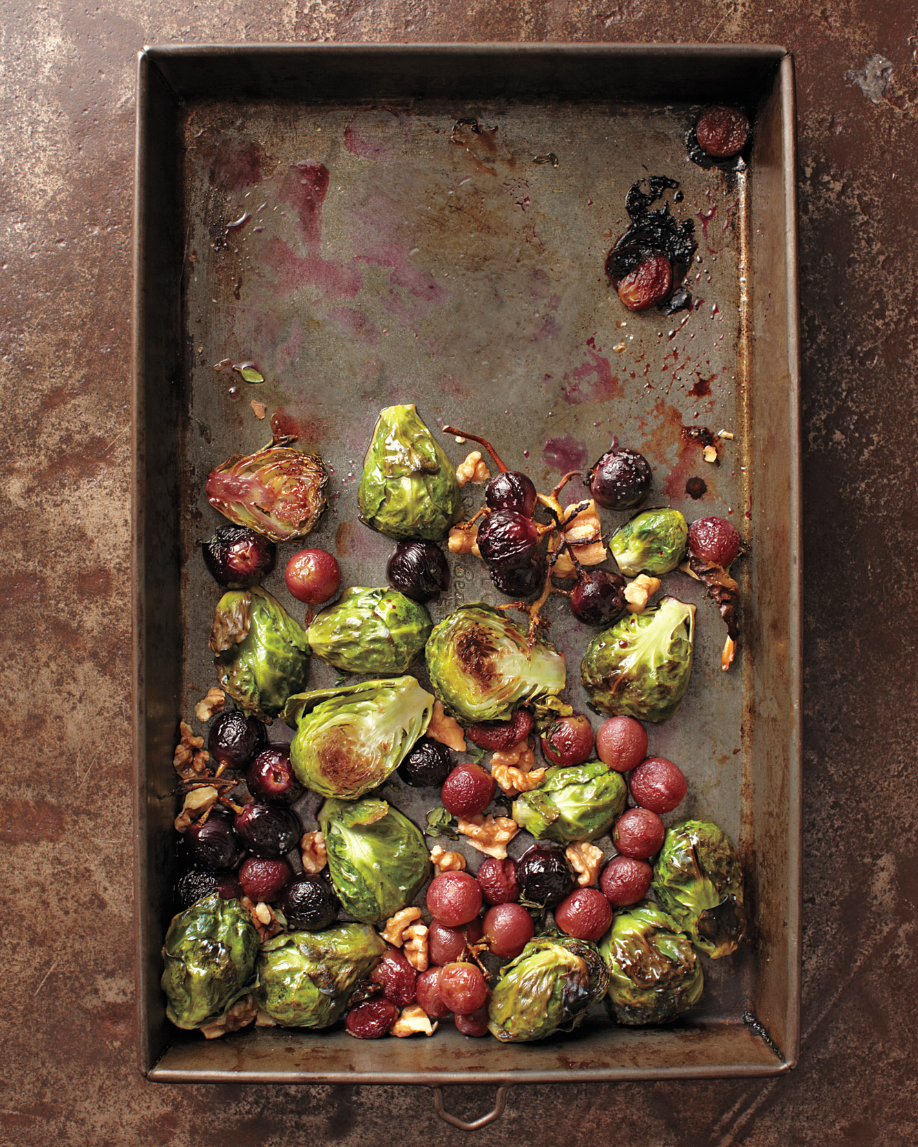 brussels-sprouts-mbd107773.jpg