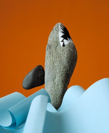 rock_crafts_grid_shark.jpg