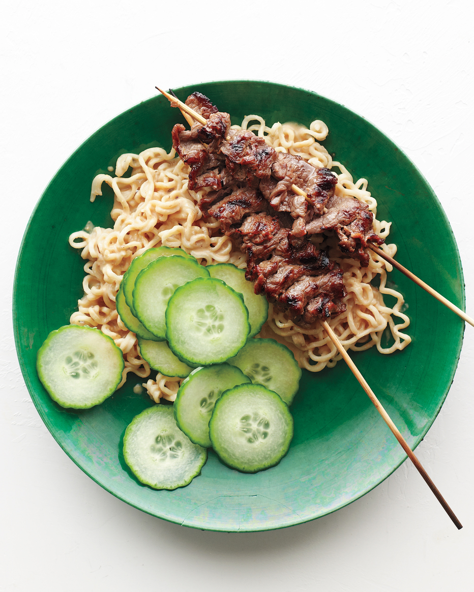 at-your-convenience-beef-satay-peanut-ginger-noodles-med108749-001a.jpg