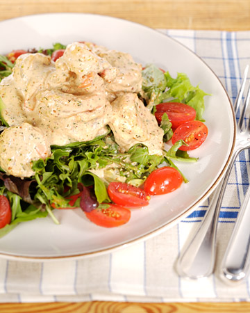 3050_052108_shrimpremoulade.jpg