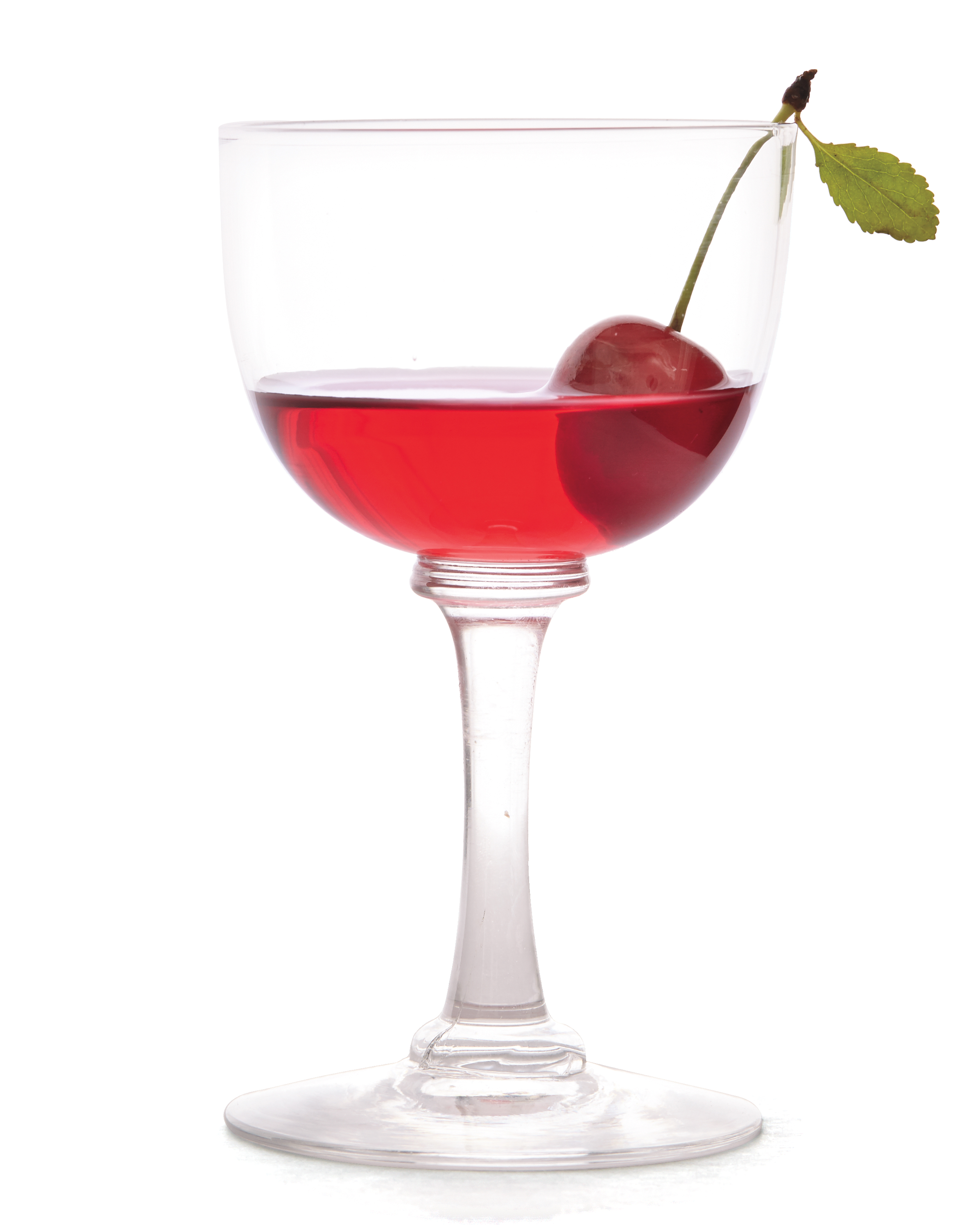 cherry-vodka-cocktail-ld110503-016.jpg