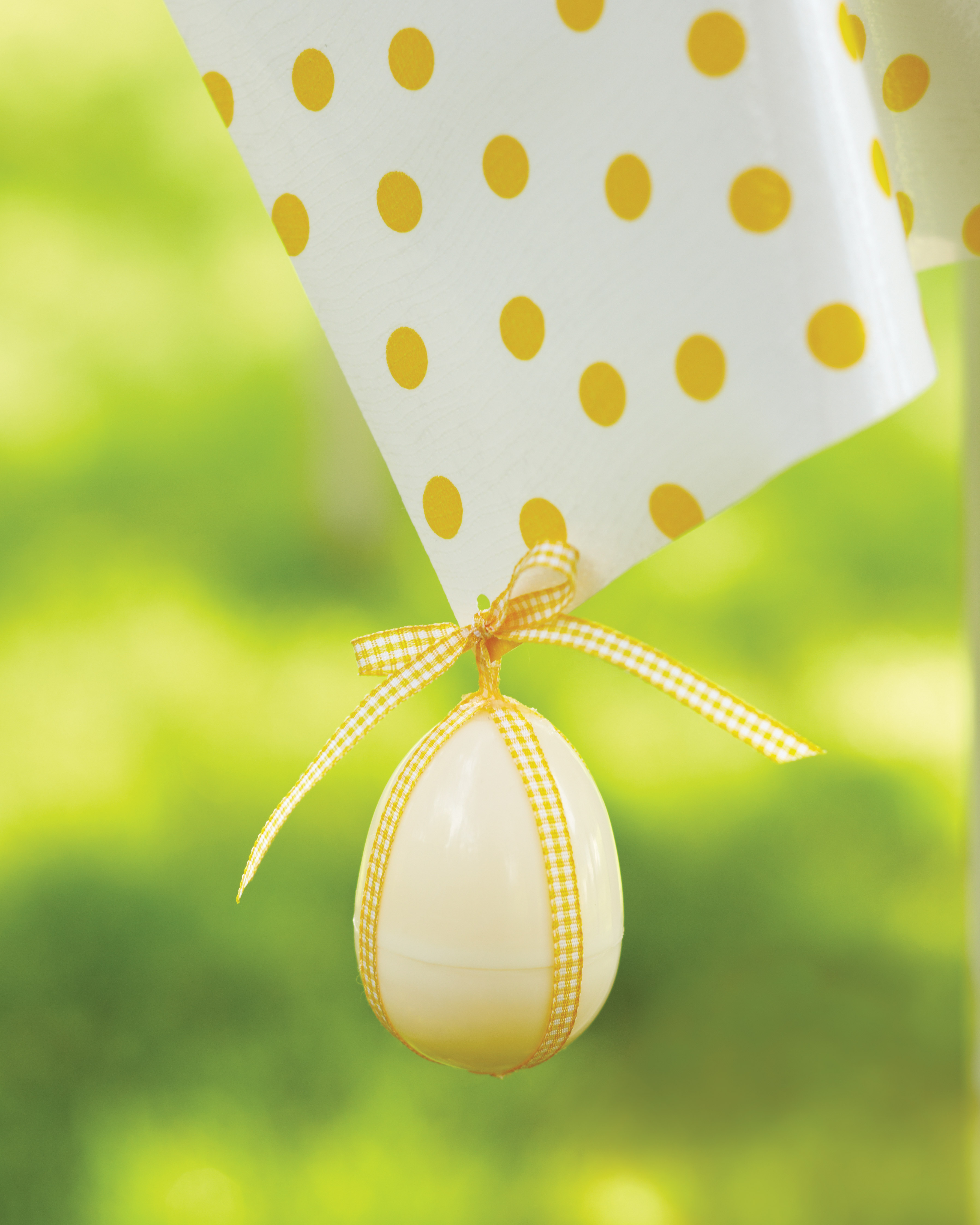 mld105925_0411_egghunt_kidtable_012_tablecloth.jpg
