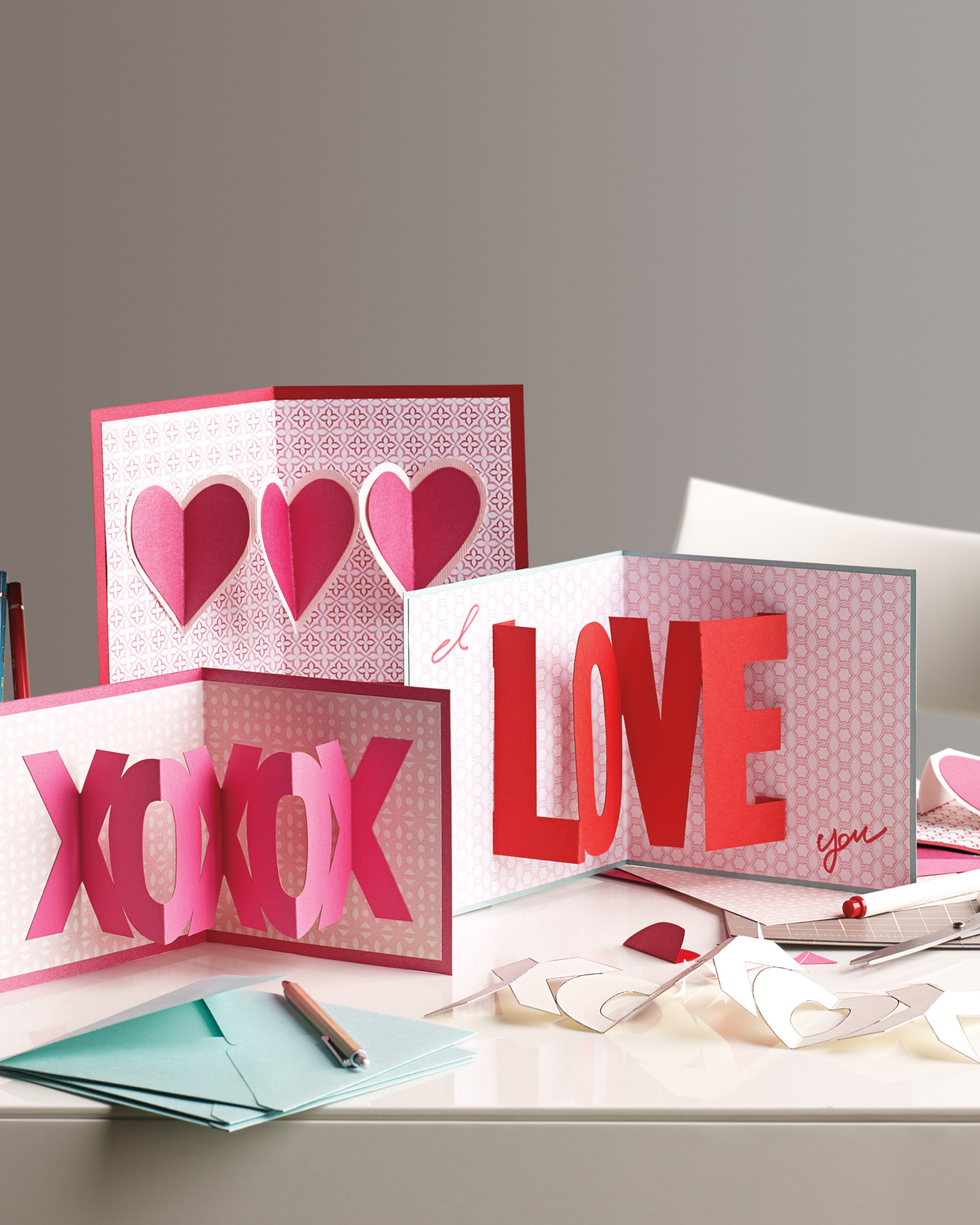 3d-valentines-cards-md108083.jpg