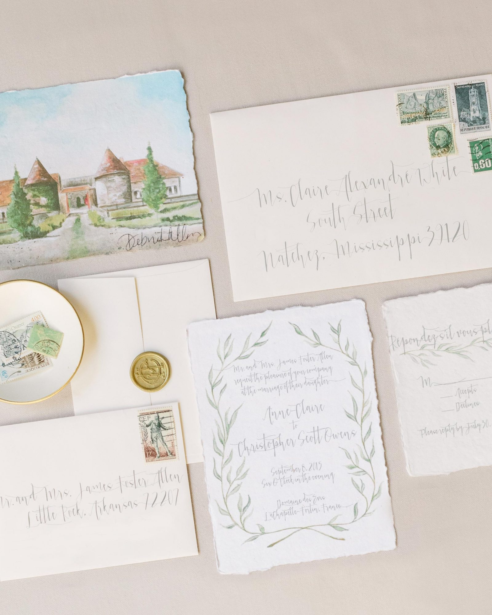 anneclaire-chris-wedding-france-stationery-1-s113034-00716.jpg
