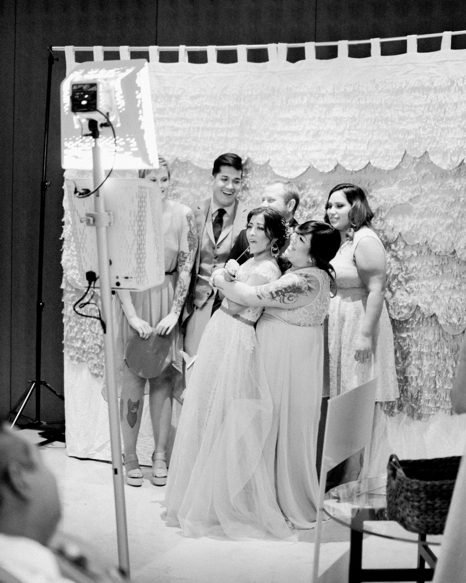 atalia-raul-wedding-photobooth-73-s112395-1215.jpg