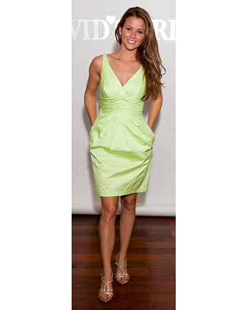 bd106706_fall11_dav_keylime_dress.jpg