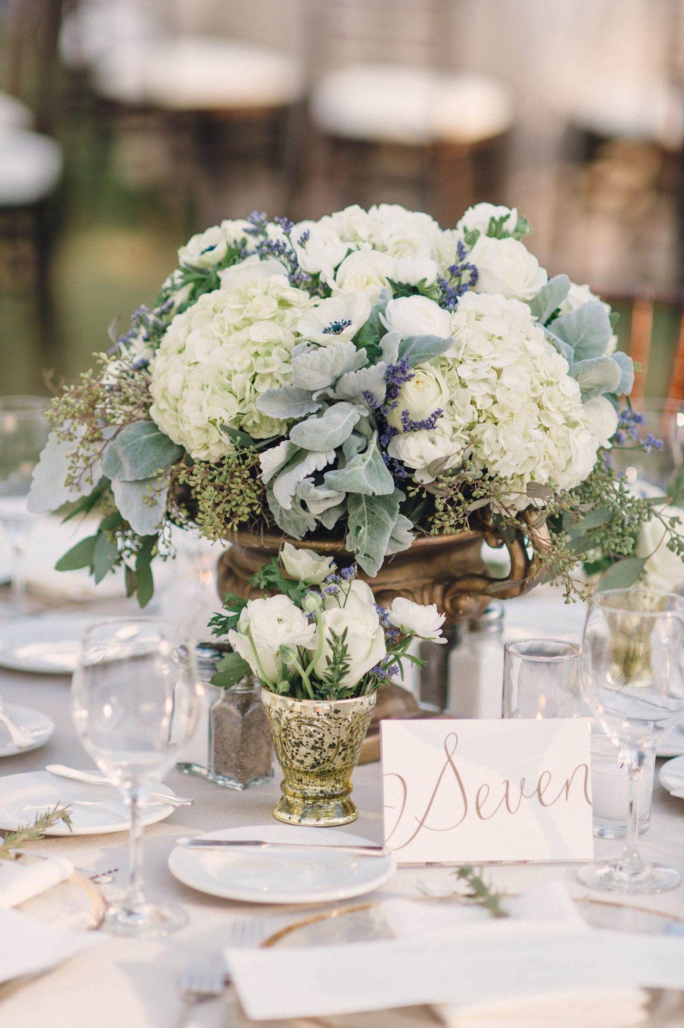 classic centerpieces we heart photography