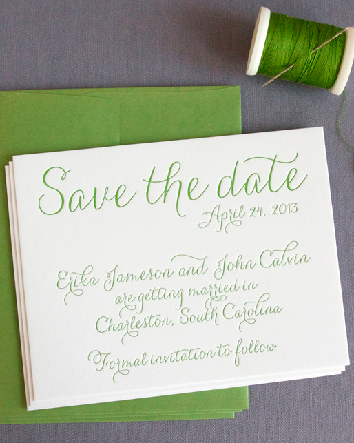 classic-save-the-date-10.jpg