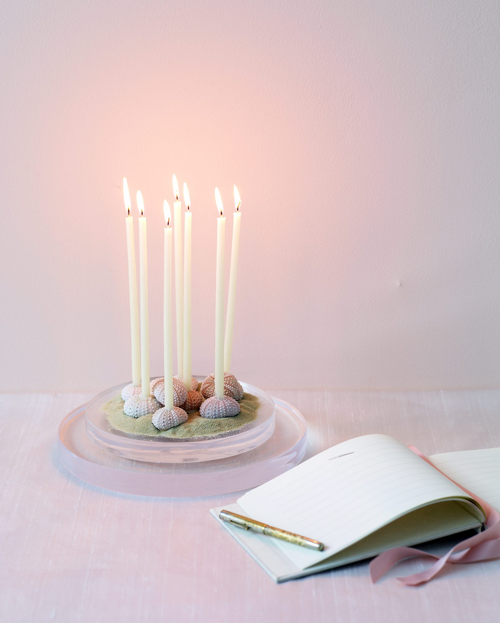 diy-beach-wedding-ideas-sea-urchin-candle-holder-su09-0615.jpg