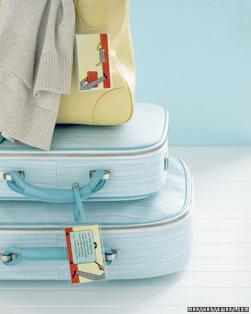 What issues do travelers often overlook?