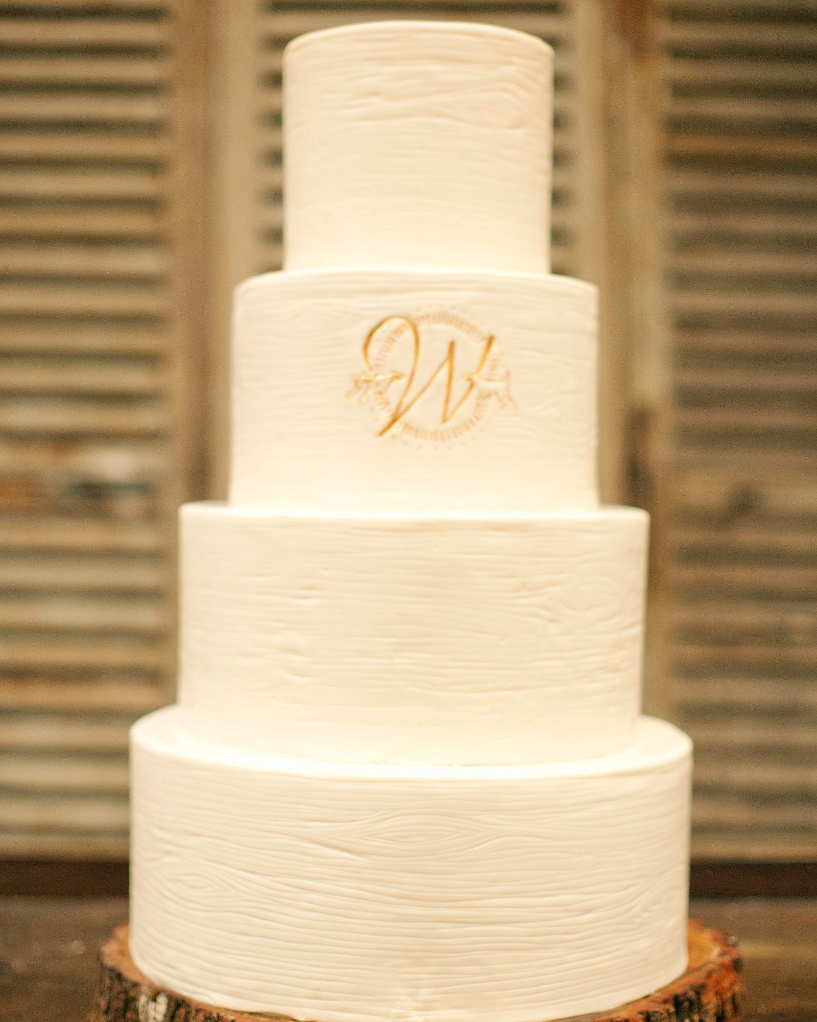 Modern Wedding Cakes Martha Stewart