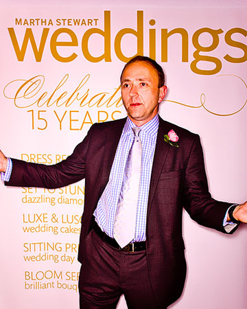 msw_15party_oliver_everett_of_atlantic_bridal_group.jpg