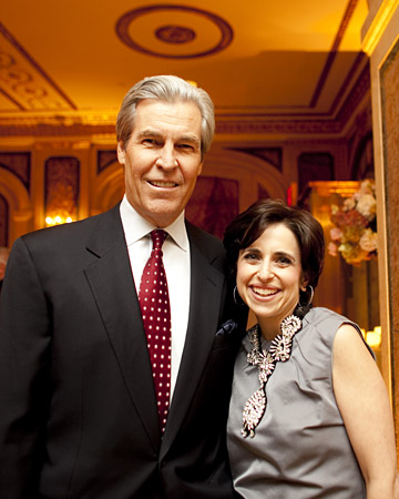 msw_15party_terry_lundgren_pres_macy.jpg