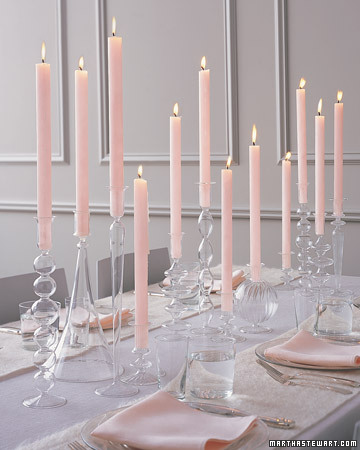mwa103424_wi08_candles.jpg
