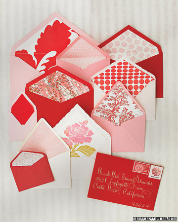 mwd102954_su07_envelopes.jpg
