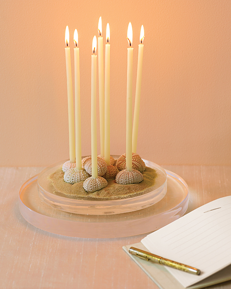mwd104697_sum09_candle1_exp.jpg