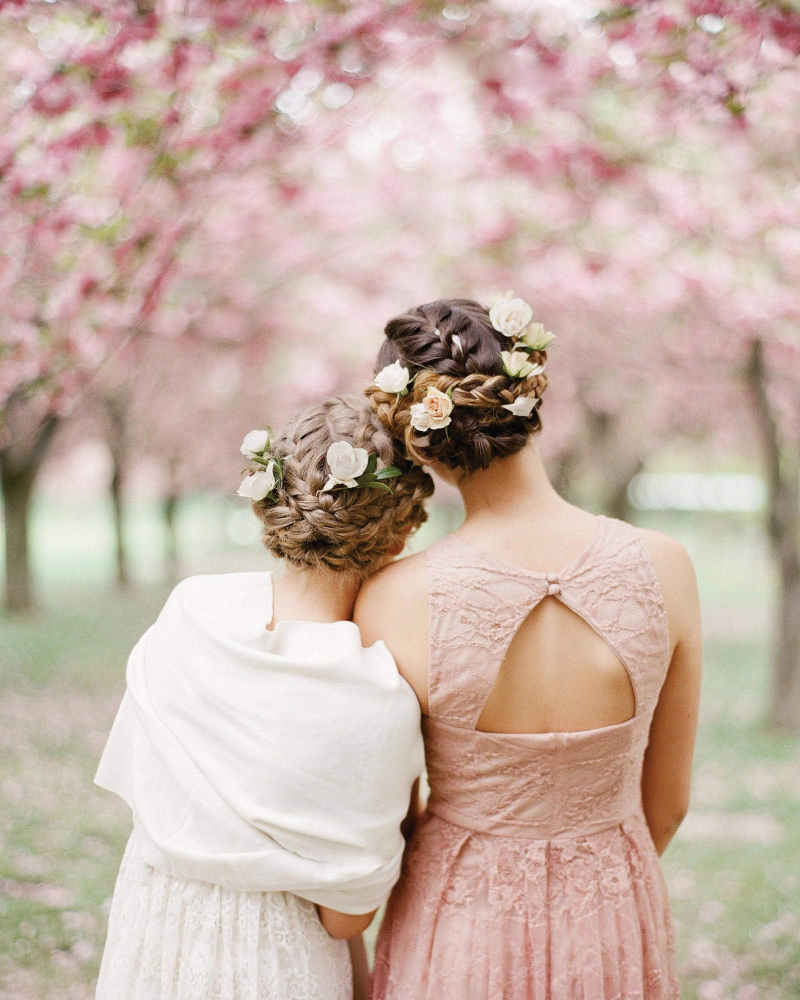 randy-mayo-real-wedding-junior-bridesmaids-hair-dresses.jpg