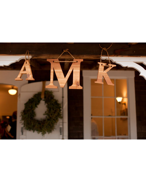 rw_0111_amy_kevin_letters.jpg