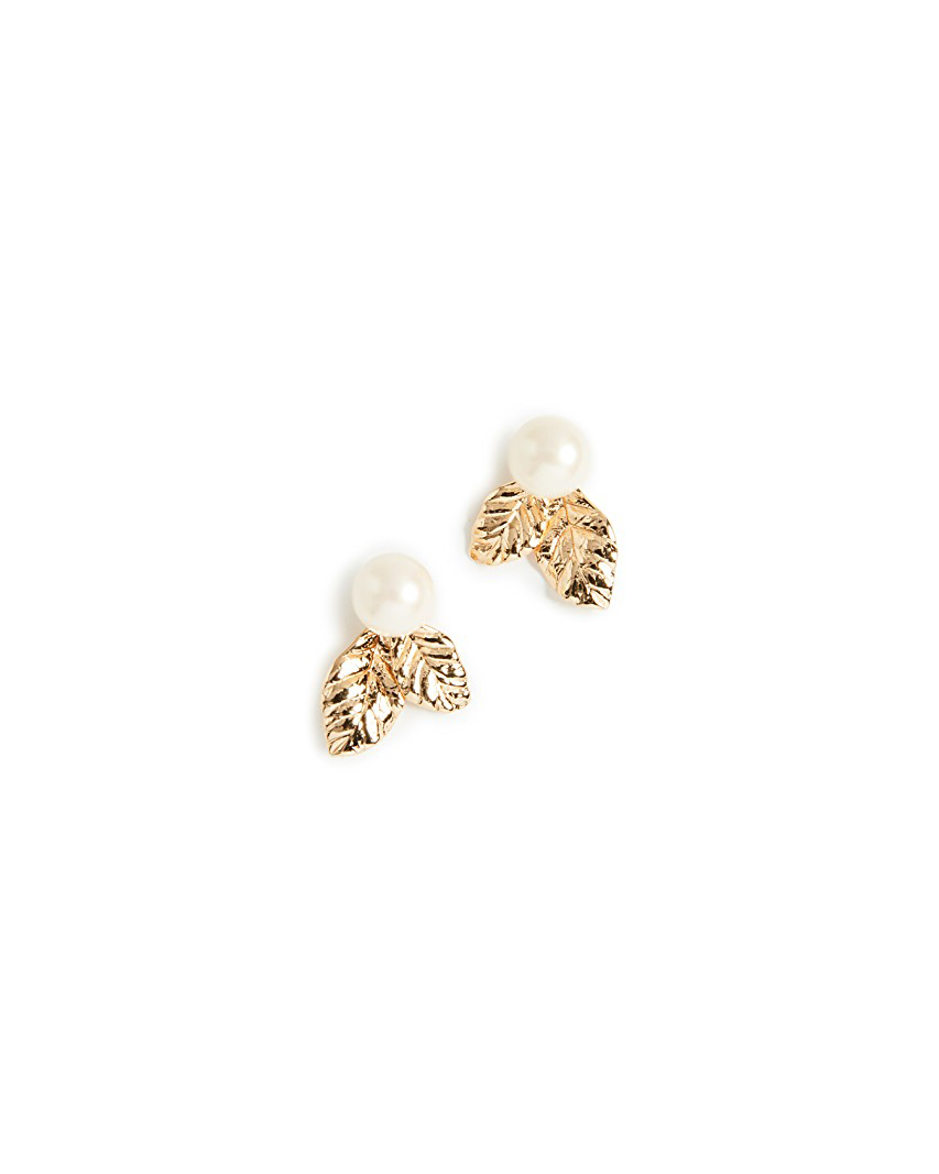 wedding earrings kate spade new york