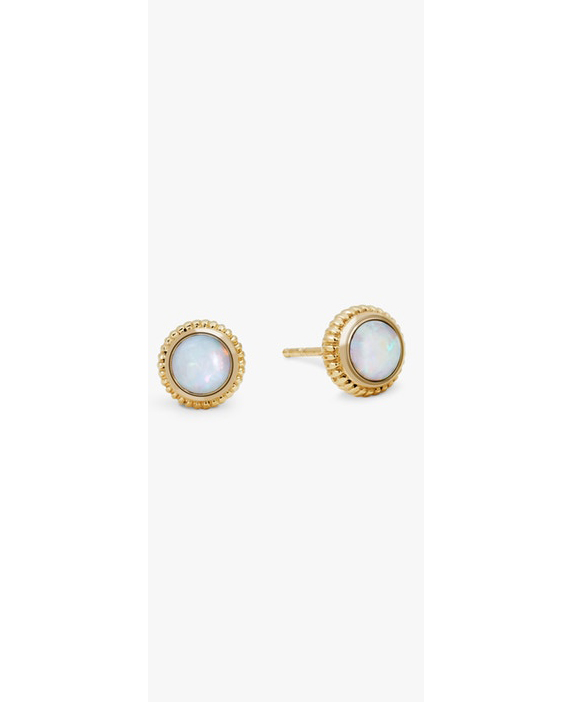 wedding earrings shinola