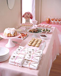 msw_spring03_pink_table_m.jpg