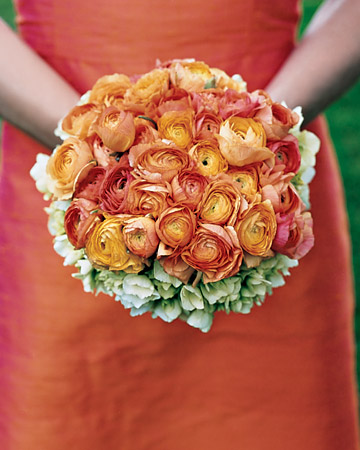 mw0404_spr04_citrus_bouquet.jpg