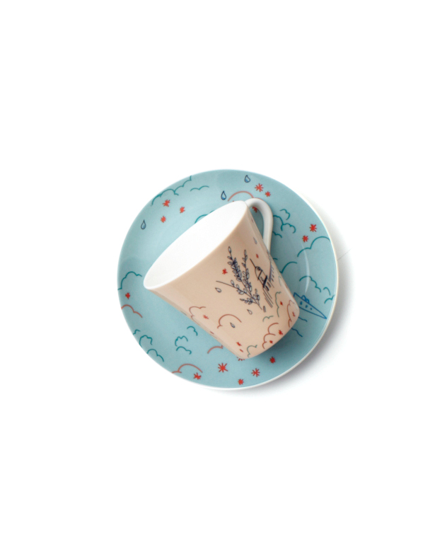 cup-and-saucer-wd108931.jpg