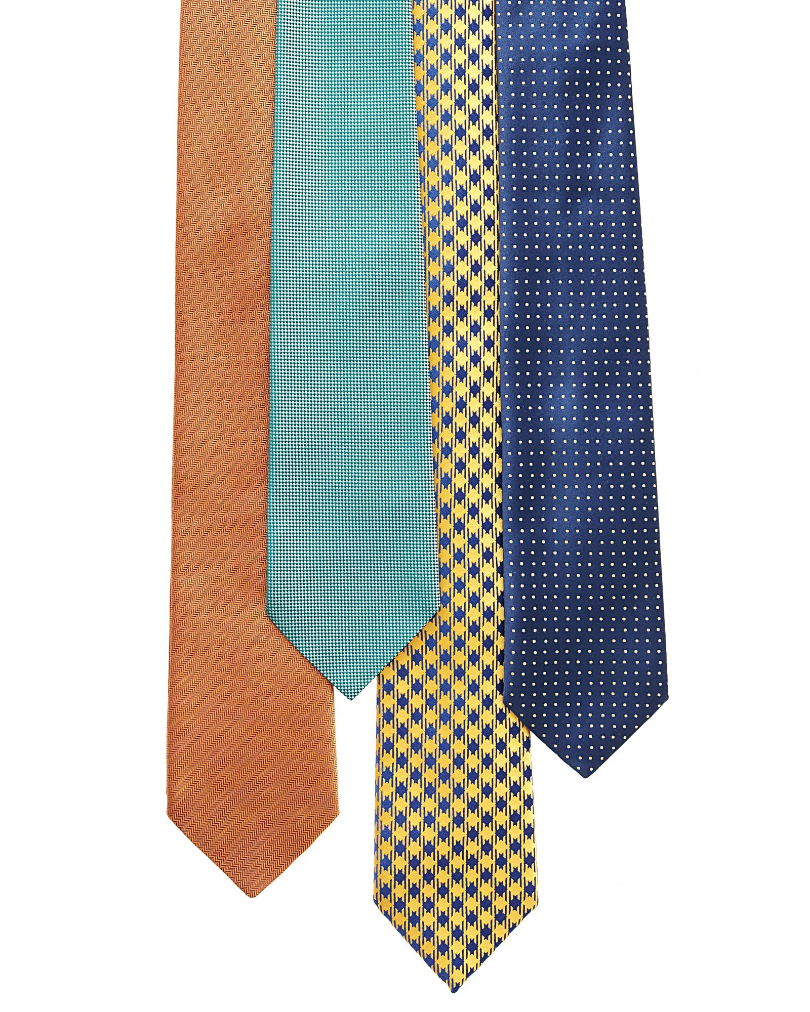 fashion-ties-0811mwd107539.jpg