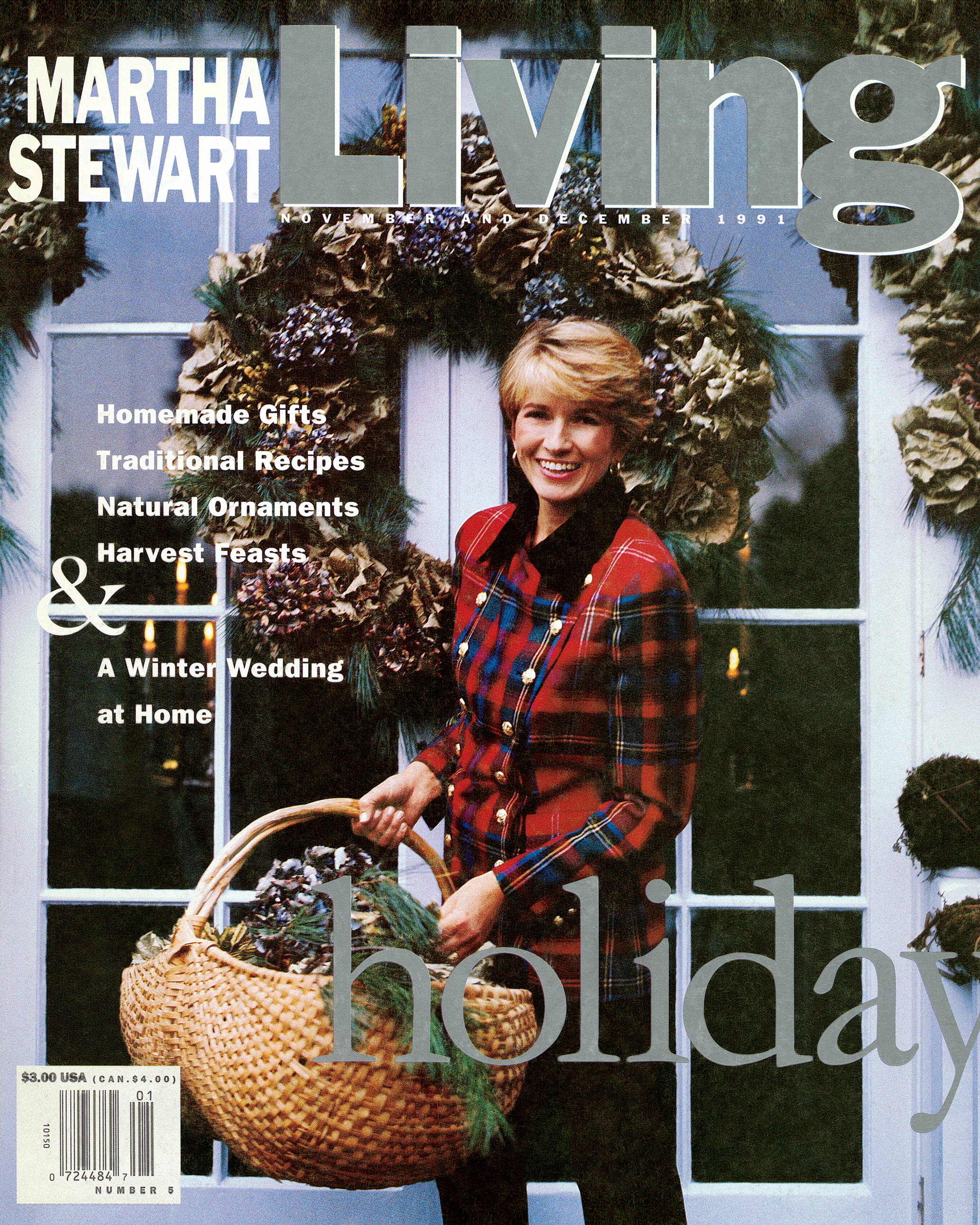 msl-cover-holiday-1991.jpg
