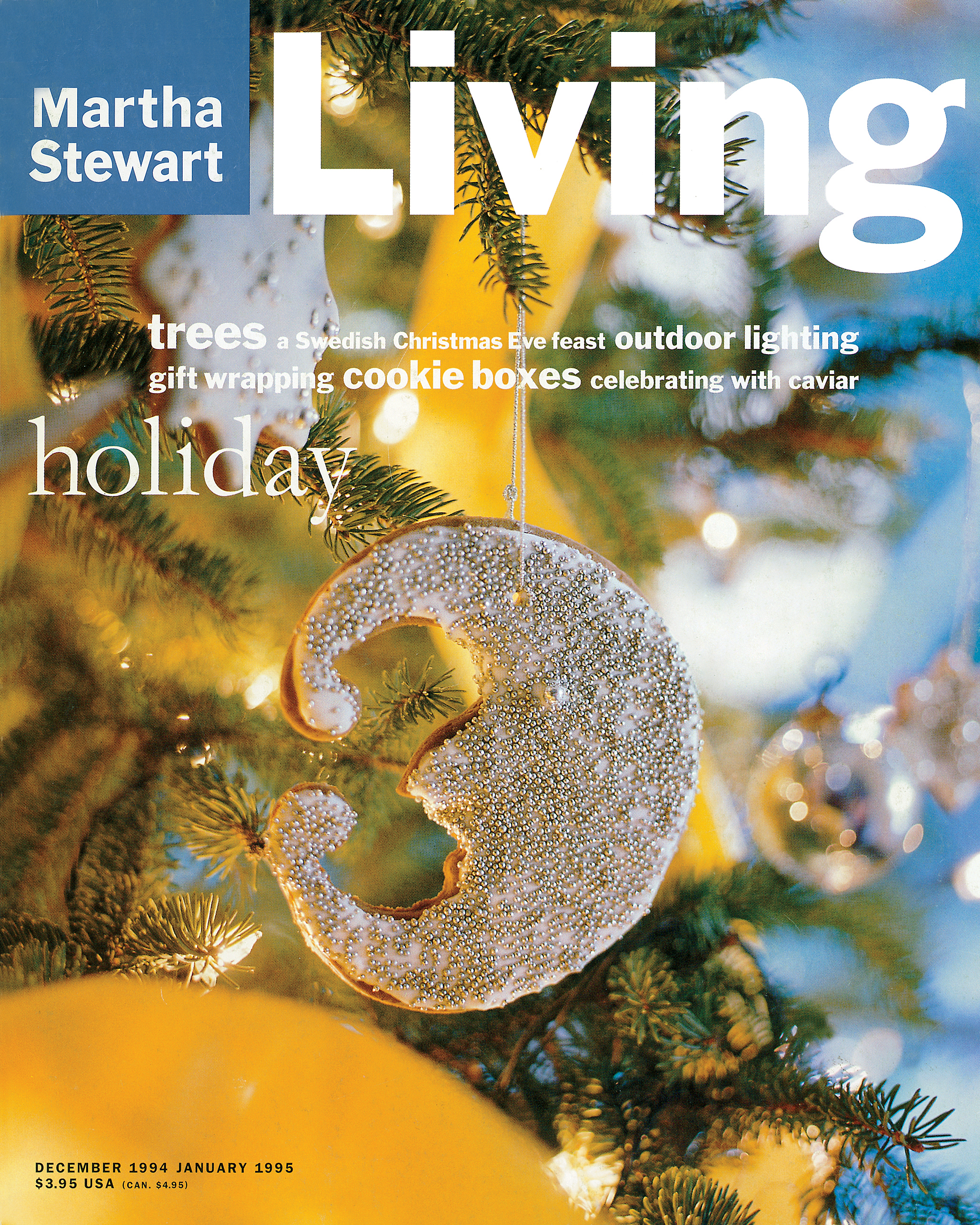 msl-cover-holiday-1994.jpg