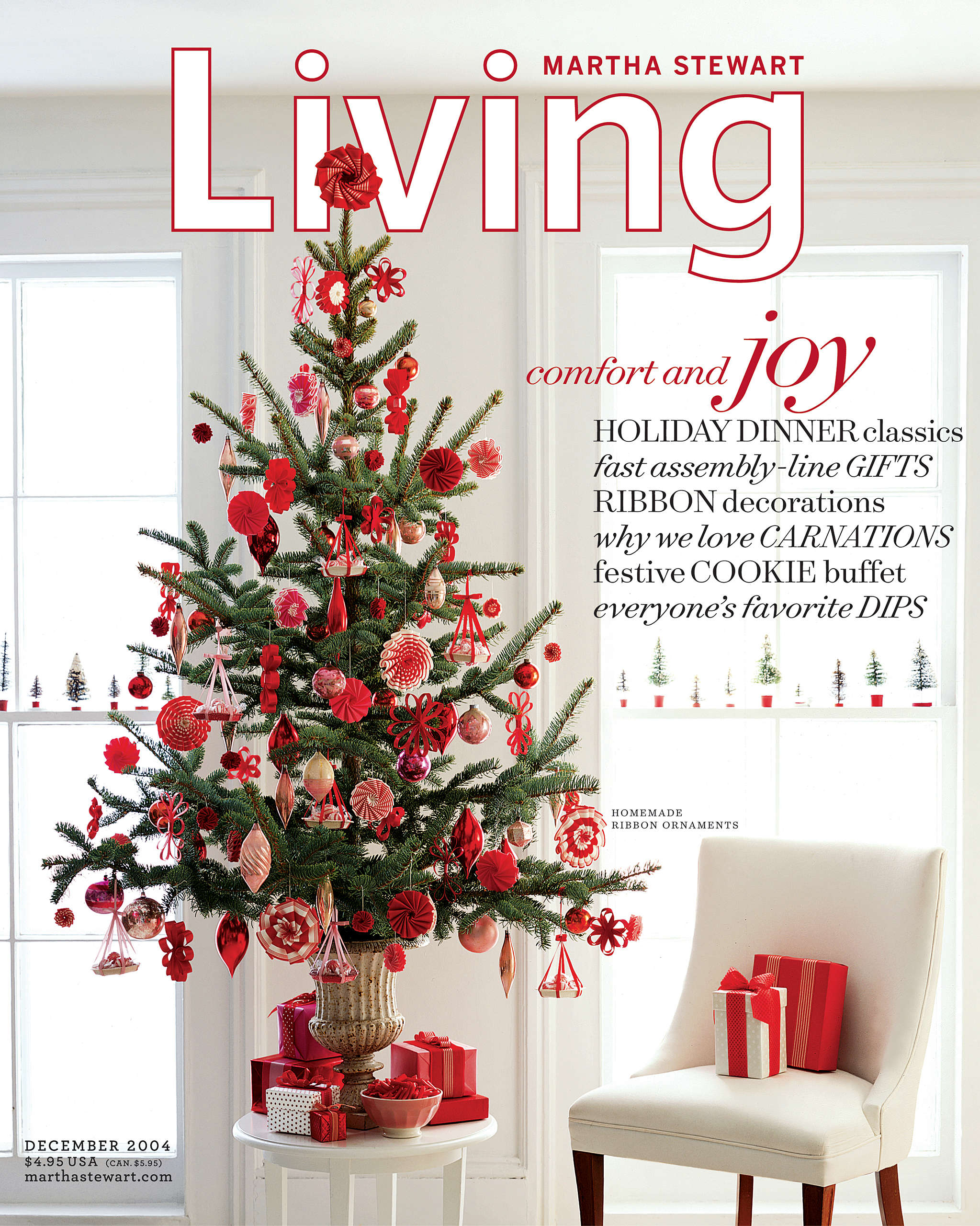 msl-cover-holiday-2004.jpg
