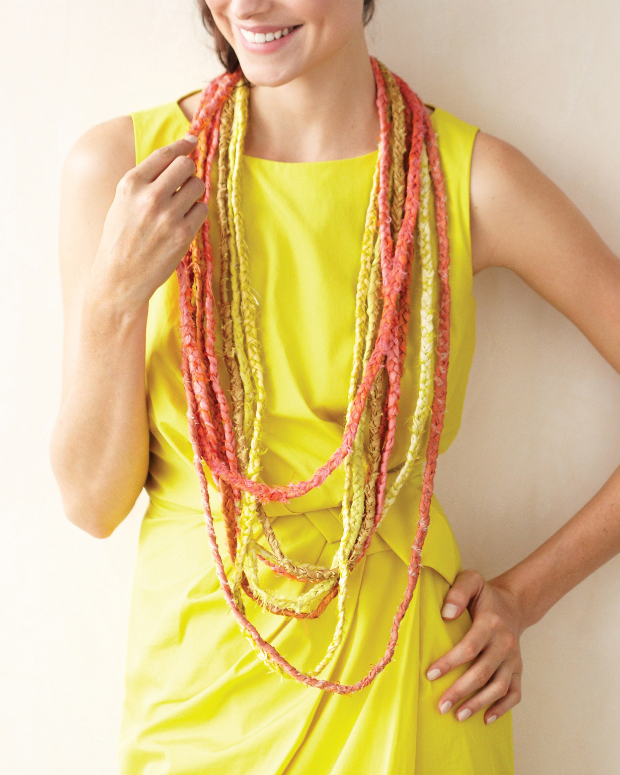 mld105793_0810_neckless17crop.jpg