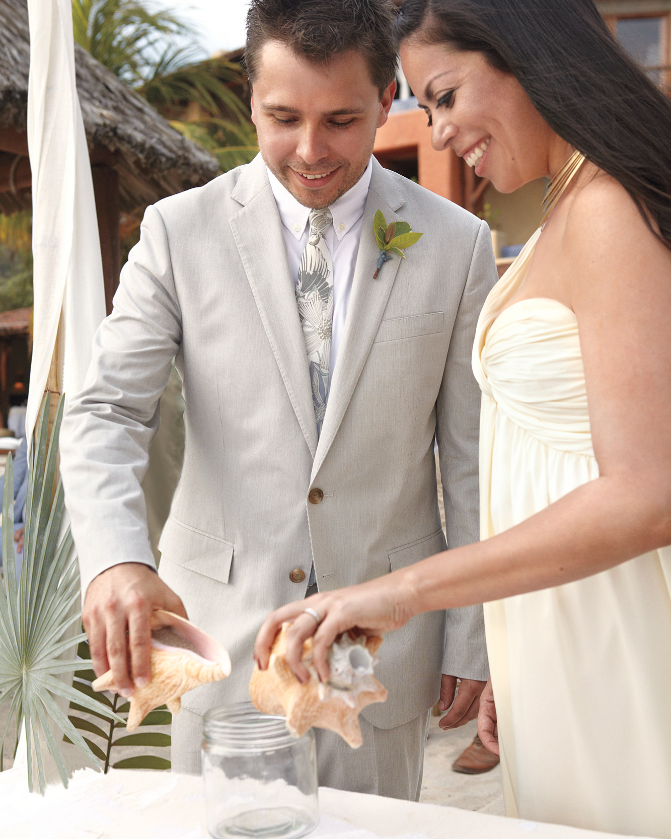 rw-mexico-bride-groom-mwds107779.jpg
