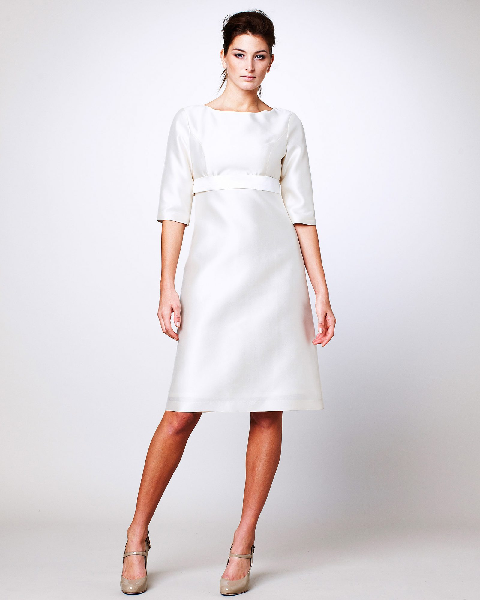 iconic-dresses-simple-silhouettes.jpg