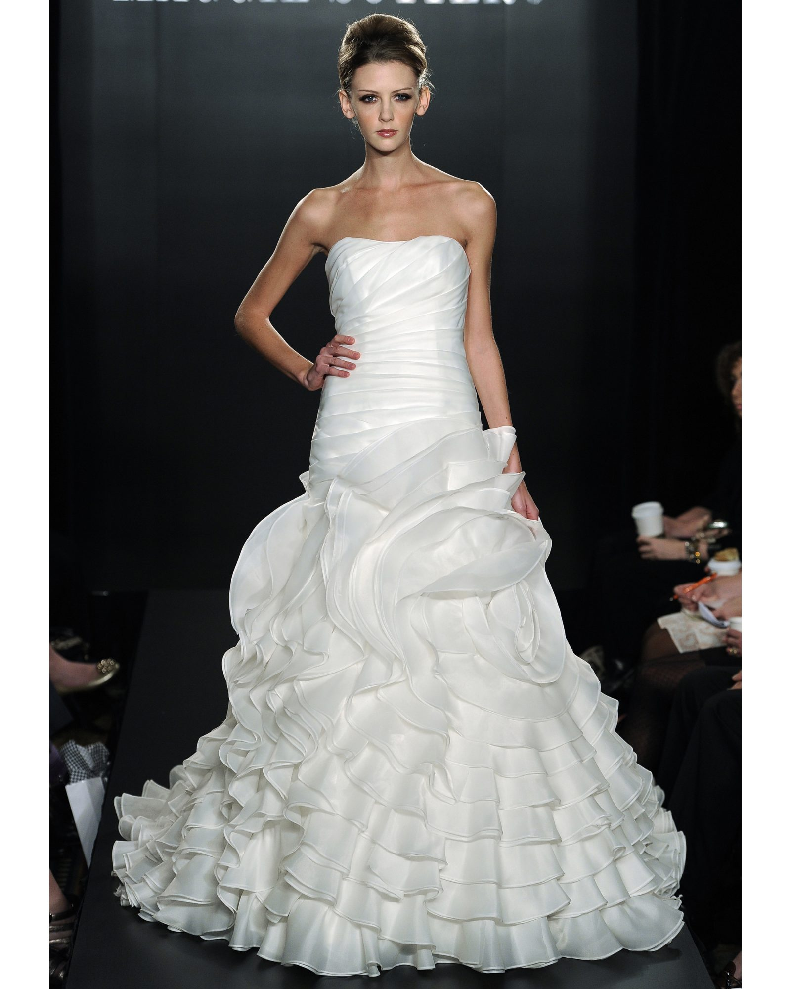 maggie-sottero-fall2012-wd108109_004.jpg