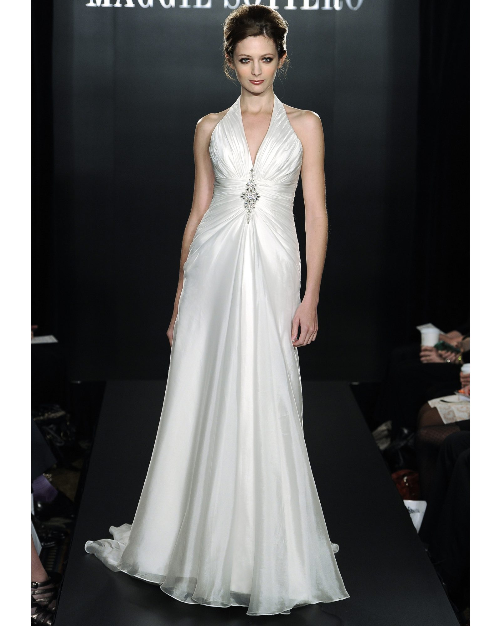 maggie-sottero-fall2012-wd108109_016.jpg