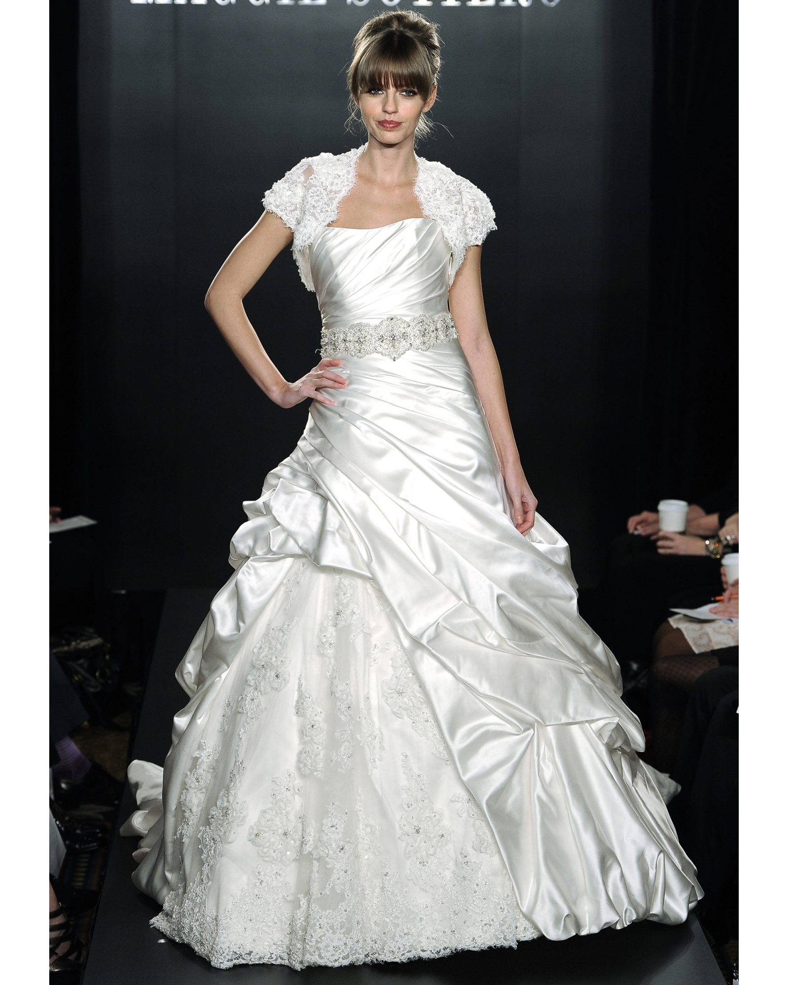 maggie-sottero-fall2012-wd108109_022.jpg