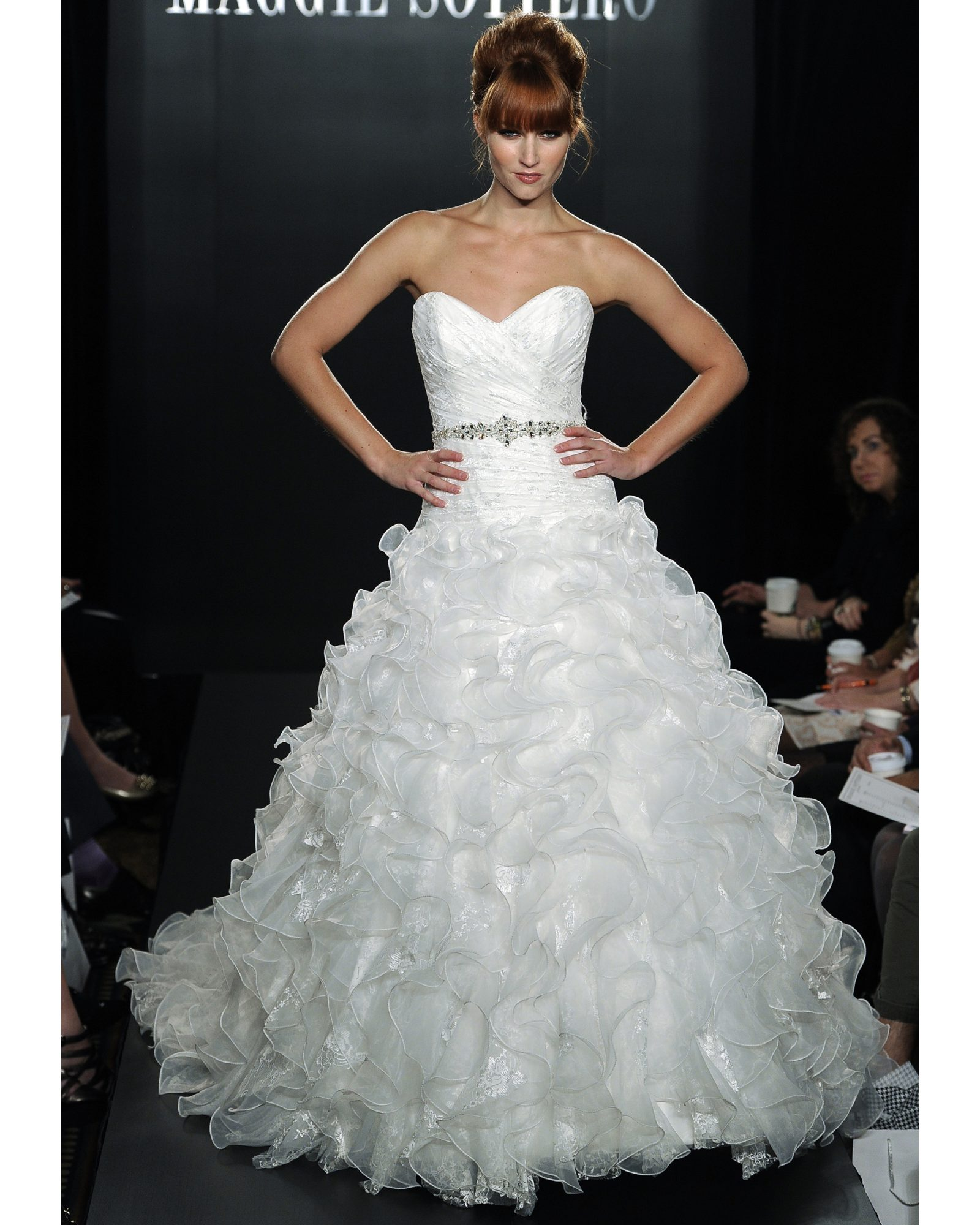 maggie-sottero-fall2012-wd108109_025.jpg