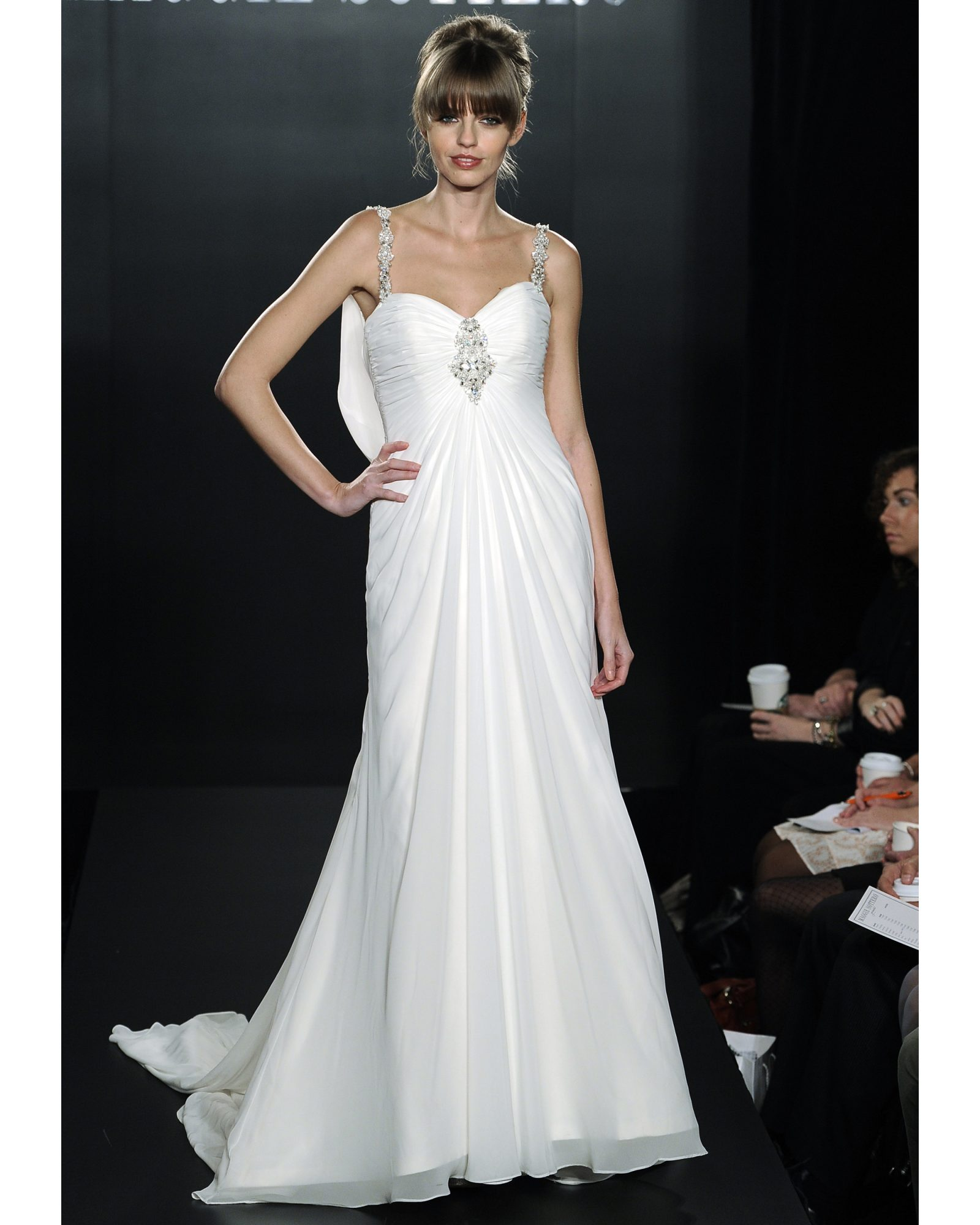 maggie-sottero-fall2012-wd108109_030.jpg