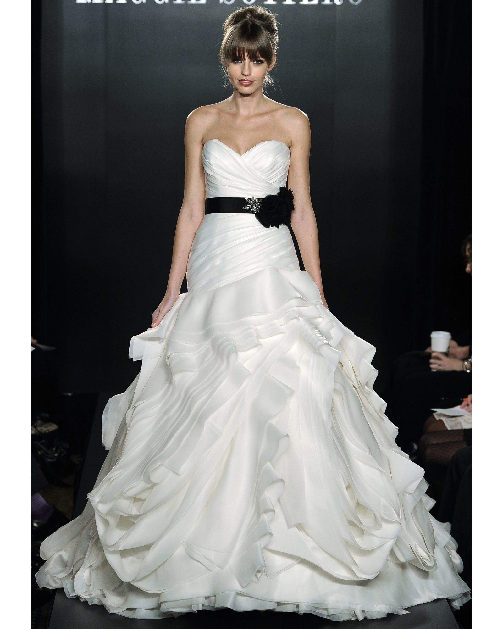maggie-sottero-fall2012-wd108109_038.jpg