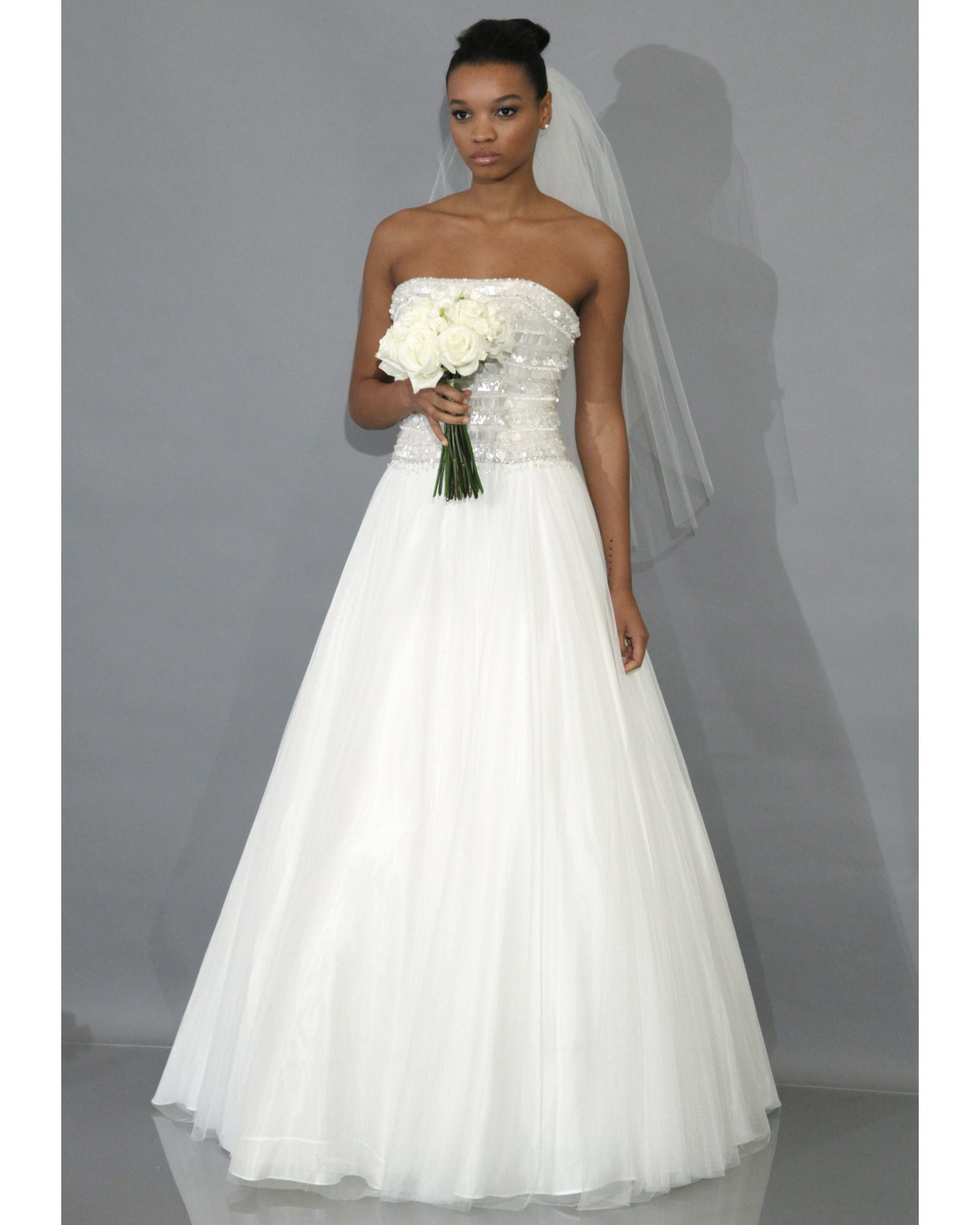 theia-couture-fall2012-wd108109-010.jpg