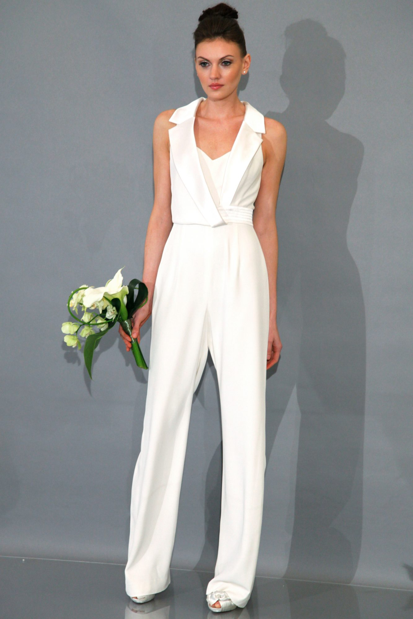 theia-couture-fall2012-wd108109-019-df.jpg