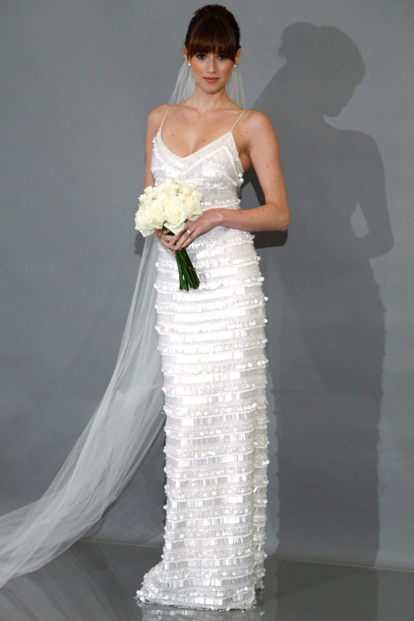 theia-couture-fall2012-wd108109-020-df.jpg