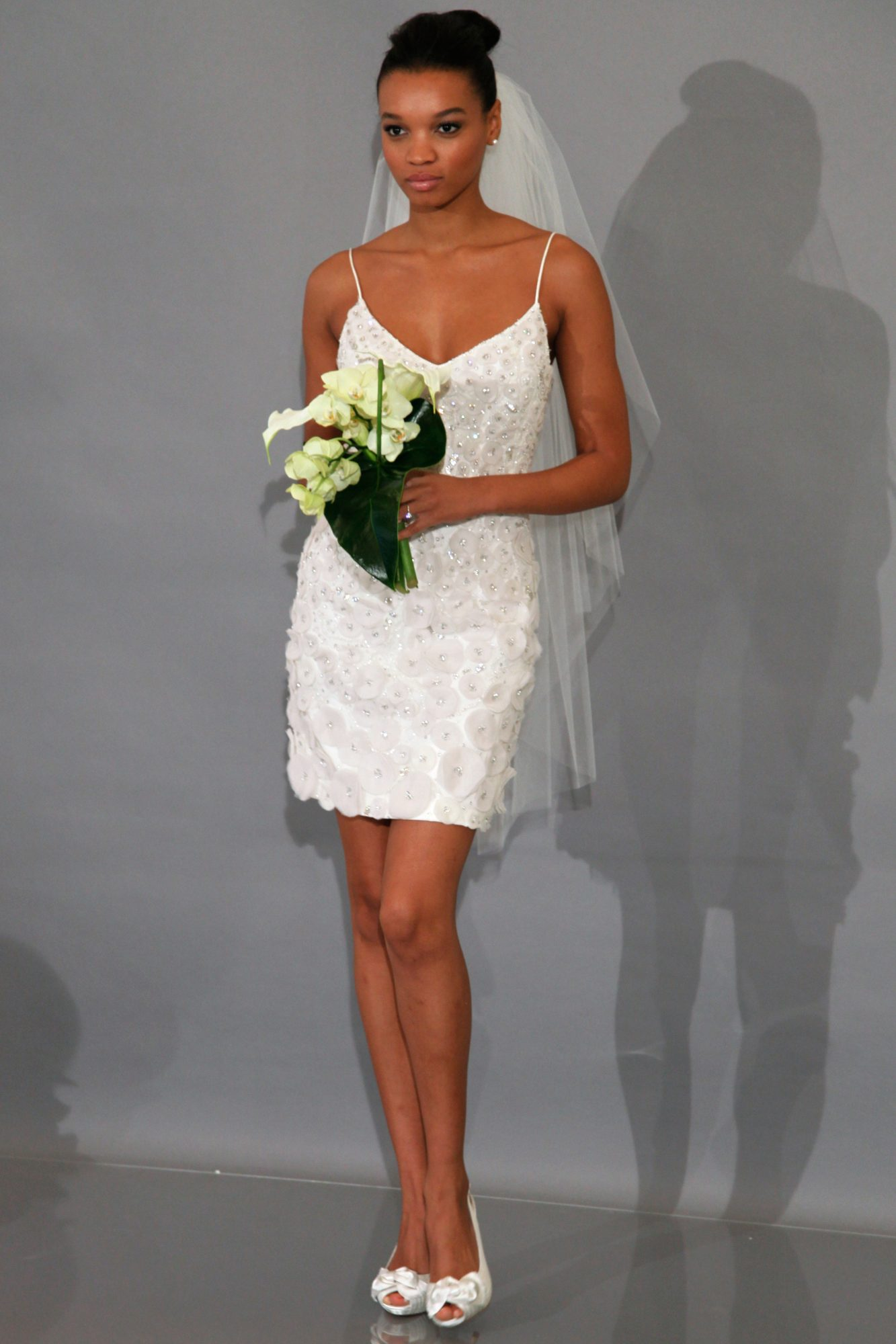 theia-couture-fall2012-wd108109-021-df.jpg